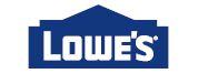 Lowe's Home Improvement - New Hudson