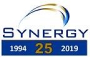 Synergy Installation Solutions