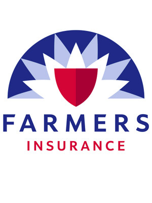 Giddings Agency Farmers Insurance