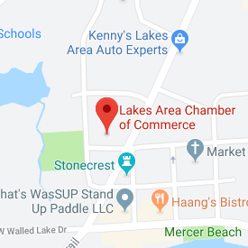 lakes-area-chamber-of-commerce