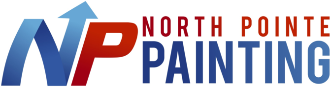 North Pointe Painting