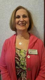 Lynn Lipman