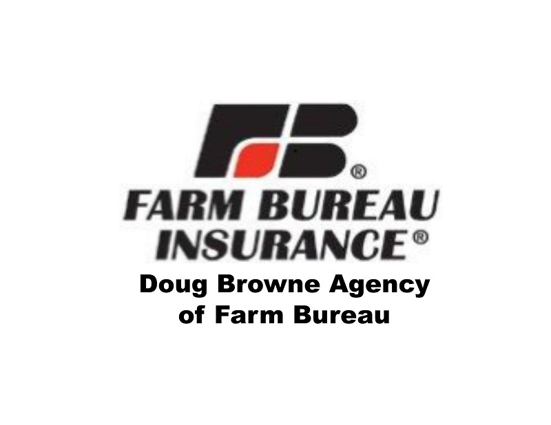 Browne Agency - Farm Bureau Insurance