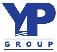 """YPG Presents """"Investing in Your Future"""""""
