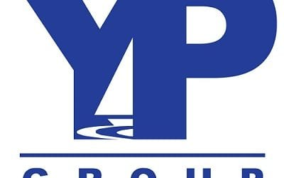 YPG Happy Hour & Game Night