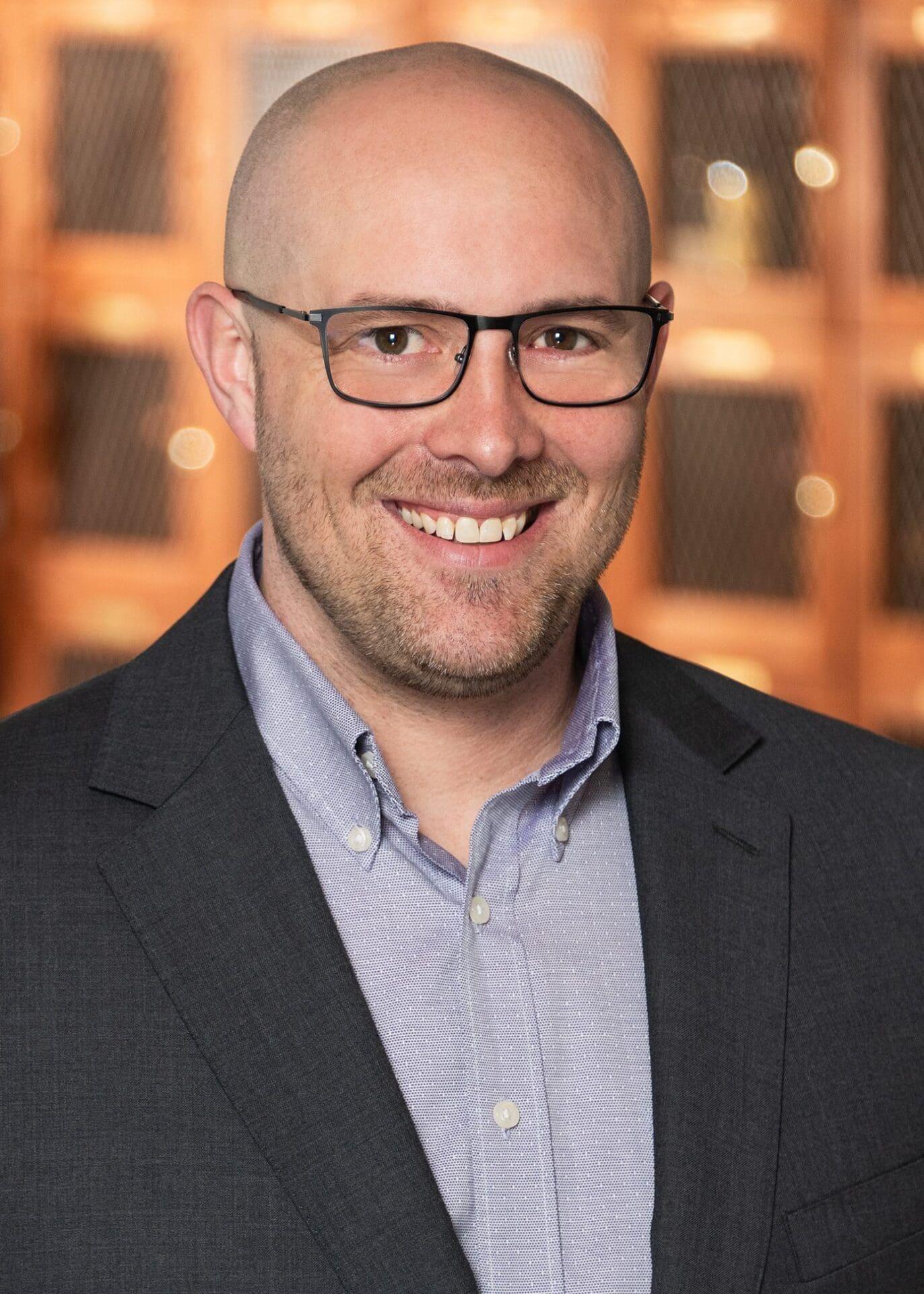 Kyle Ingraham